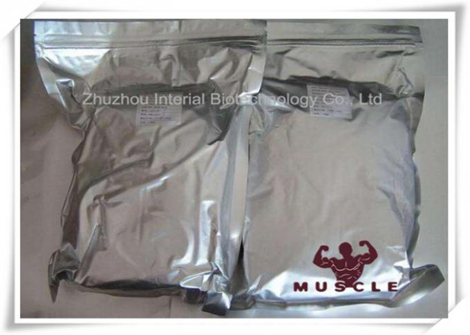 Boldenone Cypionate Muscle Building Boldenone Steroid White Powder For muscle growth